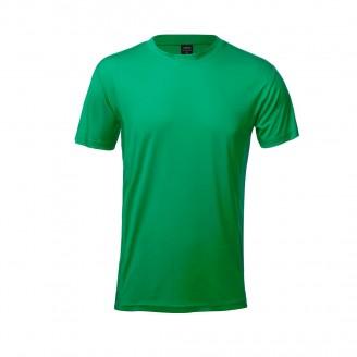 Camisetas Tecnicas Personalizadas Baratas Tecnic