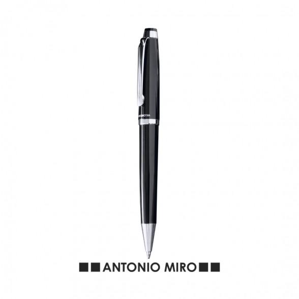 Bolígrafo personalizado Dayo de Antonio Miro