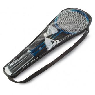 Juego badminton Florida / Regalos deportivos personalizados