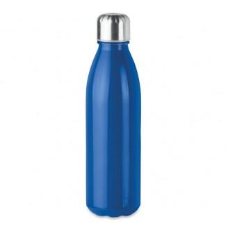 Botellas Cristal tapón...