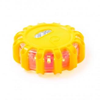 Luces de emergencia 15 Leds para regalo promocional