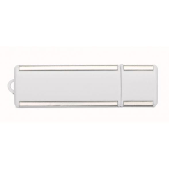 Memoria USB 2.0 Personalizada Marion