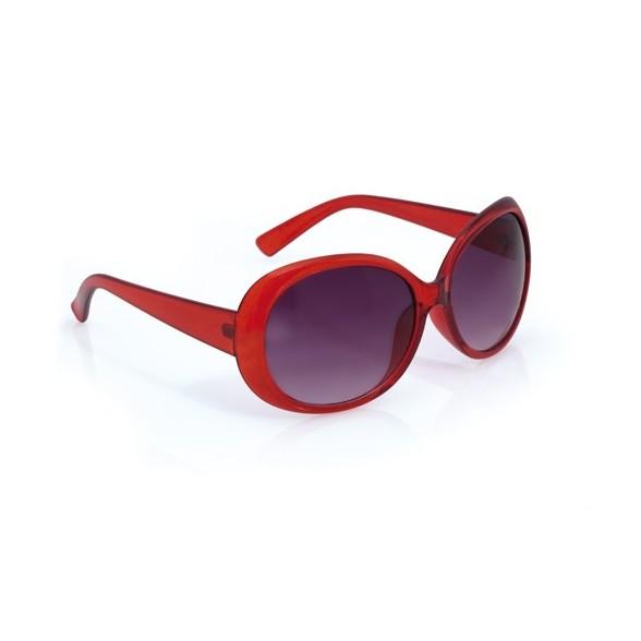 Gafas Sol Mujer publicitarias
