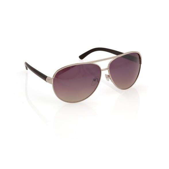 Gafas Sol Yun. Protección UV400