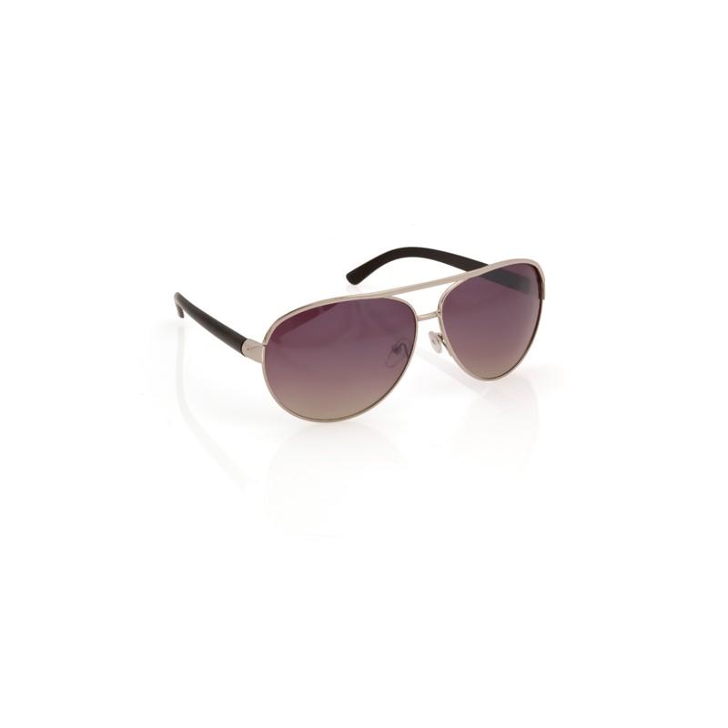 Gafas sol yun con protecci n uv400 gafas de sol - Gafas de proteccion ...