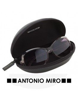 Gafas Sol Saira. Antonio Miro.