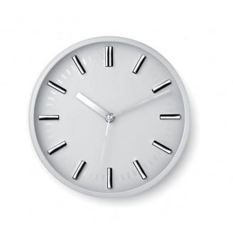 Relojes de pared personalizados 23 cm diámtro