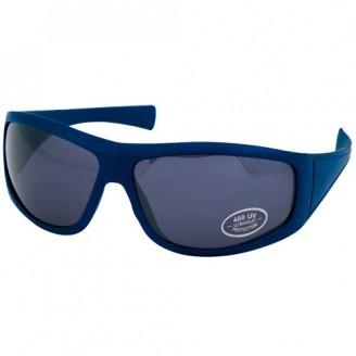 Gafas de sol Voley Playa
