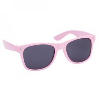 Gafas de sol personalizables Xaloc