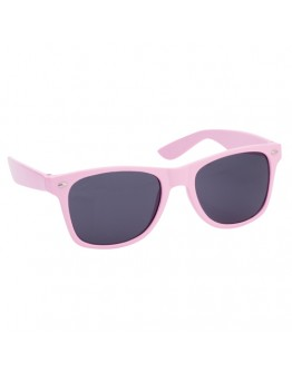 Gafas de sol personalizadas Xaloc. Gafas publicitarias baratas