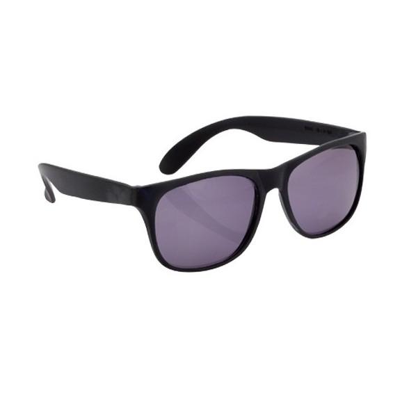 Gafas de Sol Promocionales Eventos / Gafas Publicitarias Baratas