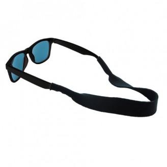 Cinta Gafas Soft Personalizadas Shell / Regalos Promocionales Baratos