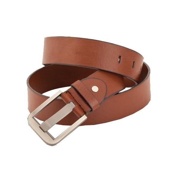 Cinturón Boian