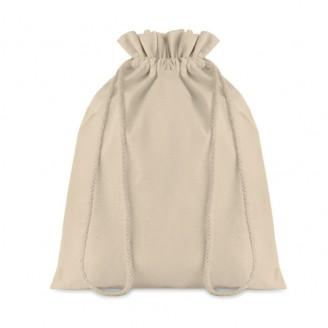 Bolsas de tela personalizadas para regalos
