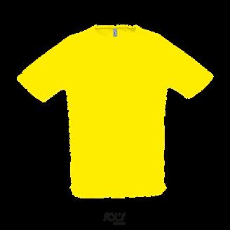 Camisetas Técnicas Deportivas Sporty