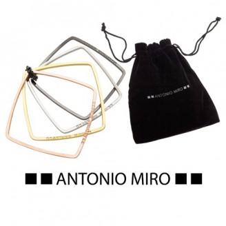 Pulsera Diva -Antonio Miro-