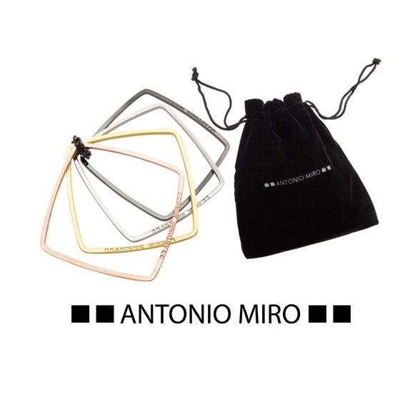 Pulsera Diva de Antonio Miro