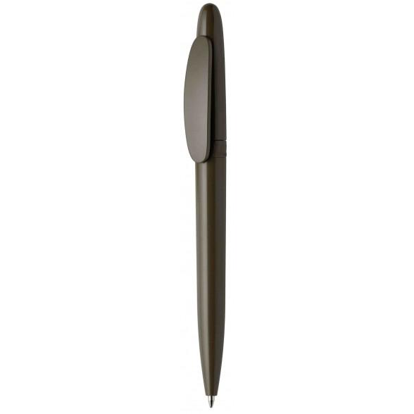Bolígrafo Ecológico Icon Green Color / Bolígrafos Personalizados