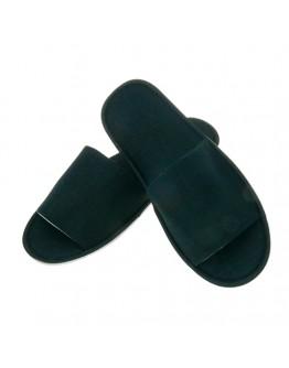 Zapatillas Algodón Rialp