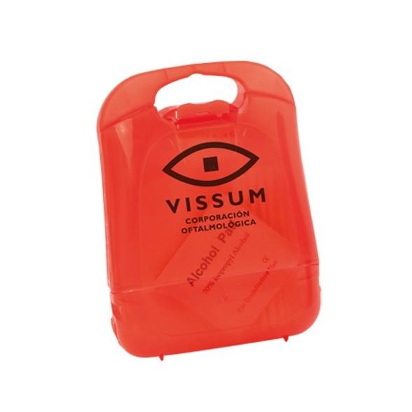 Kit Emergencia Yardim. 37 Accesorios