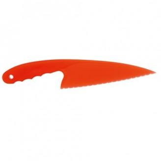 Cuchillo Servidor Klou