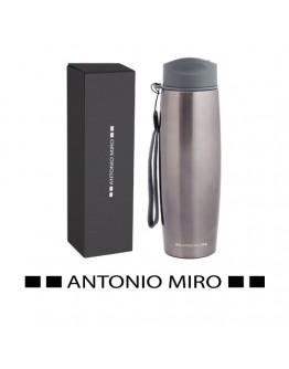 Bidón Termo Kabol 500 ml. Antonio Miro