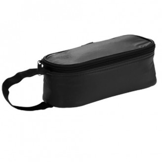 Porta bocadillos Baratos Boc roll  / Bolsas Isotermicas Publicitarias