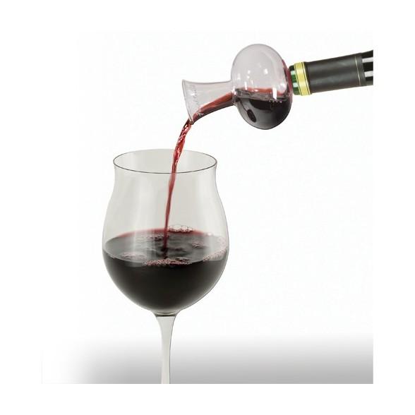 Aireador Vino Mondus