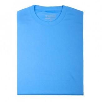Camiseta publicitaria técnica de Mujer Tecnic Plus