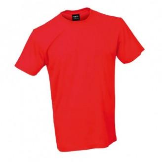 Camiseta publicitaria poliéster Tecnic - Camisetas Tecnicas Personalizadas