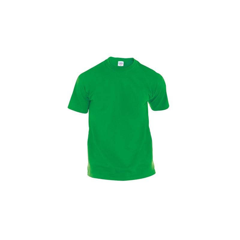 a5b993f0a Camiseta publicidad Hecom Adulto Color · Camiseta publicidad Hecom Adulto  Color ...