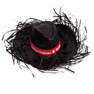 Sombrero Filagarchado