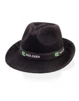 Sombrero Timbu para personalizar / Sombreros Publicitarios Baratos
