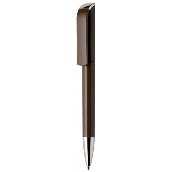Bolígrafos Publicitarios Tag Color / Bolígrafos de Empresa