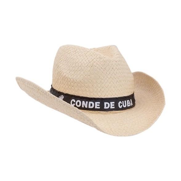 9167bd7880483 Sombrero para Fiestas Kalos   Sombreros Personalizados Baratos