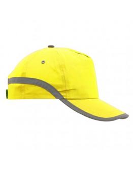 Gorra Publicitaria Tarea. Gorras Promocionales Personalizadas