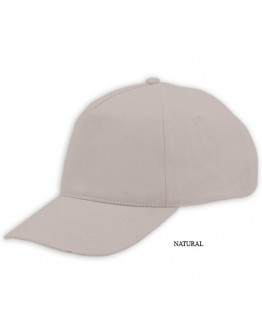 Gorra Publicitarias Karu. Gorras Personalizadas Promocionales