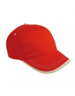 Gorras Publicitarias USA. Gorras Personalizadas con Logo