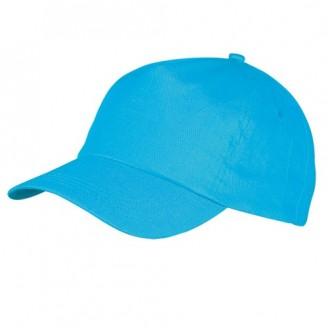 Gorra para Publicidad Sport / Gorras Promocionales Personalizadas