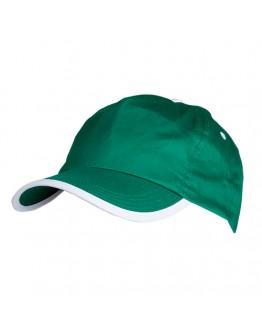 Gorras Publicitarias Estepona. Gorras Promocionales Personalizadas