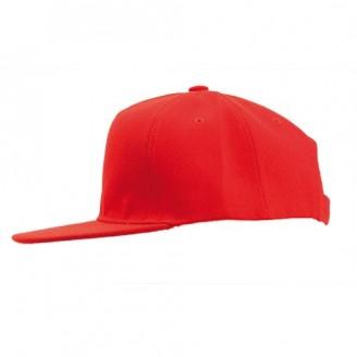 Gorras personalizadas Lorenz. Gorras Promocionales Personalizadas
