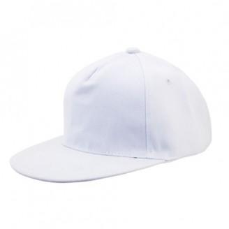 Gorras personalizadas Lorenz