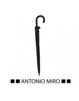 Paraguas automático Antiviento. Antonio Miro.