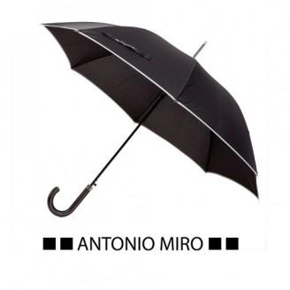 Paraguas automático Royal. Antonio Miro.