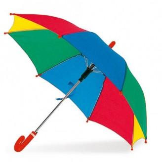 Paraguas automático Espinete