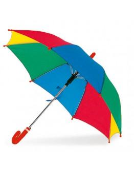 Paraguas para publicidad automático Espinete / Paraguas personalizados