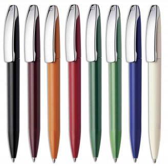 Bolígrafos publicitarios VIEW