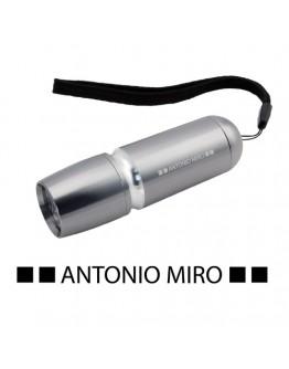 Linterna Onex. Antonio Miro