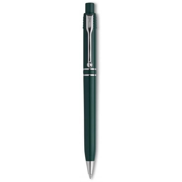 Bolígrafos publicitarios RAJA Chrome