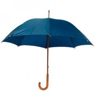 Paraguas publicitarios Santy